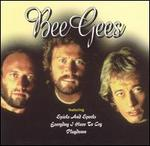Bee Gees [Impact/Time/K-Box]