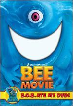 Bee Movie [WS] [B.O.B. Packaging]