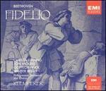 Beethoven: Fidelio [1962 Recording]