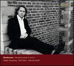 Beethoven: Klavierkonzerte 2 und 4