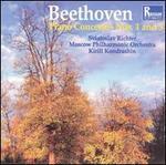 Beethoven: Piano Concertos No.1 and No.3