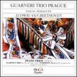Beethoven: Piano Trios Vol. 5