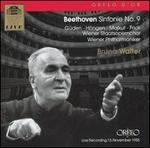 Beethoven: Sinfonie No. 9