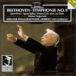 Beethoven: Symphonie No. 9 [1983]