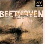 Beethoven: Symphonies Nos. 1 & 5