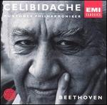 Beethoven: Symphonies Nos. 5 & 4