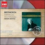 Beethoven: Symphonies Nos 5 & 6