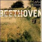 "Beethoven: Symphony No. 6 ""Pastoral""; Leonora Overture No. 3"