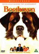 Beethoven [WS]