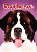 Beethoven - Brian Levant