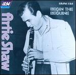 Begin the Beguine [ASV Living Era]