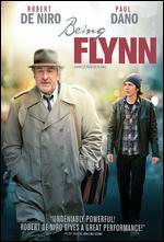 Being Flynn - Paul Weitz