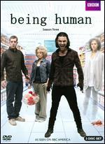 Being Human: Series 03
