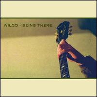 Being There [Deluxe Edition] [4 LP] - Wilco