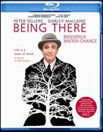 Being There [French] [Blu-ray]
