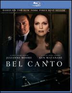 Bel Canto [Blu-ray] - Paul Weitz
