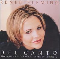 Bel Canto - Renée Fleming