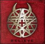Believe [LP]