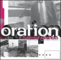 Believer - Funeral Oration