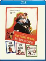 Bell, Book and Candle [Blu-ray]