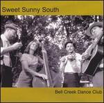 Bell Creek Dance Club