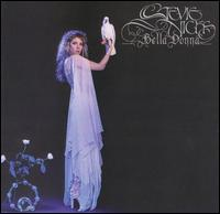 Bella Donna - Stevie Nicks