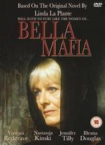 Bella Mafia - Parts I & II