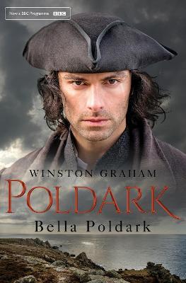Bella Poldark - Graham, Winston