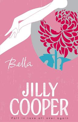 Bella - Cooper, Jilly