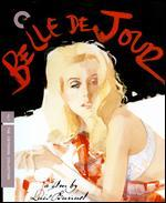 Belle de Jour [Criterion Collection] [Blu-ray]