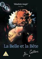 Belle et La Bete