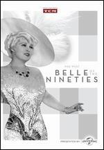 Belle of the Nineties - Leo McCarey