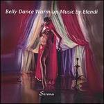 Belly Dance Warm-Up Music