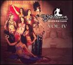Bellydance Superstars, Vol. 4