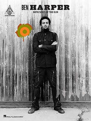 Ben Harper: Both Sides of the Gun - Harper, Ben