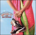 Bend It Like Beckham [Milan]