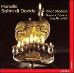 Bendetto Marcello: Salmi di Davide