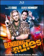 Bending the Rules [Blu-ray]