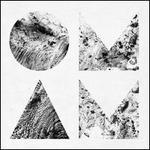 Beneath the Skin [LP]