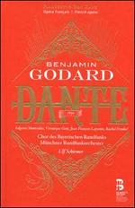 Benjamin Godard: Dante