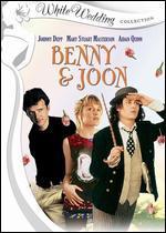 Benny & Joon - Jeremiah S. Chechik