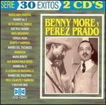 Benny More & Perez Prado