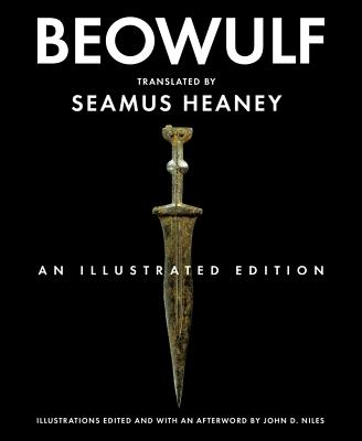 Beowulf - Heaney, Seamus (Translated by), and Niles, John D