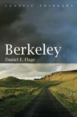 Berkeley - Flage, Daniel E.