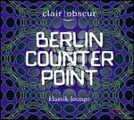 Berlin Counterpoint