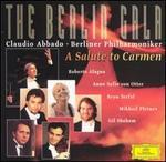 Berlin Gala: Salute to Carmen