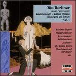 Berlin Philharmonic Play Plasir d'amour & Jalousie...
