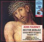 Berlioz: Grand Requiem