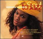 Bernard Purdie's Soul to Jazz