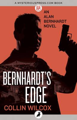 Bernhardt's Edge - Wilcox, Collin